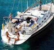 56.1 Ocean Star Wind Dueller